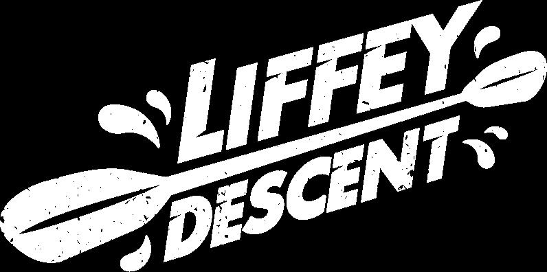 Liffey Descent