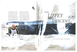 The Liffey Descent