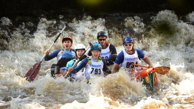 descent-canoe-marathon/